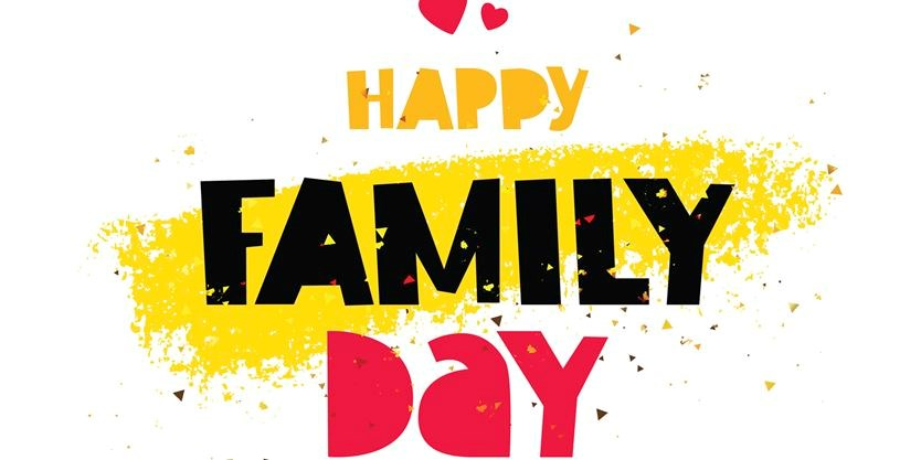 Family Day Office Closure