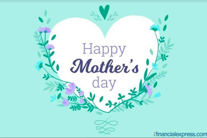 Mothers Day Photo Challenge